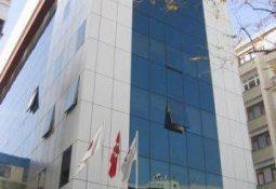 Özel Kızılay Kartal Tıp Merkezi