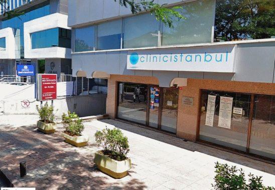Özel Yeni Mecidiyeköy İç Hastalıkları Merkezi