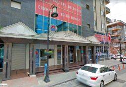 Türkiye Diyabet Vakfı Küçükyalı Diyabet Merkezi