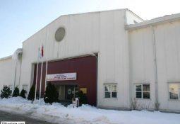 İzzet Baysal Ruh Sağlığı ve Hastalıkları Hastanesi