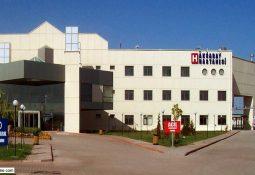 Özel Aksaray Hastanesi