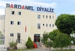 Özel Dardanel Diyaliz Merkezi