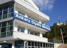Özel Etlik Ankara Diyaliz Merkezi