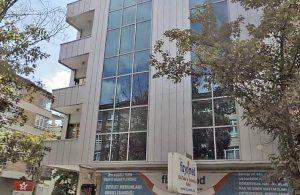 Özel Fizyomed Fizik Tedavi ve Rehabilitasyon Merkezi