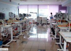 Özel FMC Bursa Uludağ Diyaliz Merkezi