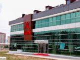 Özel Jimer Özlüce Tıp Merkezi