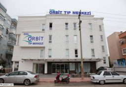 Özel Orbit Tıp Merkezi
