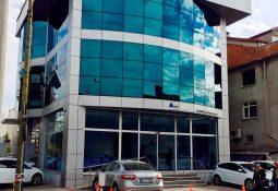 Özel RTS İzmit Diyaliz Merkezi