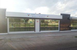 Özel Sidre Gülbahçesi Diyaliz Merkezi