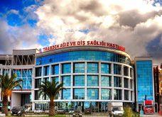 Trabzon Ağız ve Diş Sağlığı Merkezi