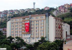 Yavuzselim Kemik Hastalıkları ve Rehabilitasyon Hastanesi